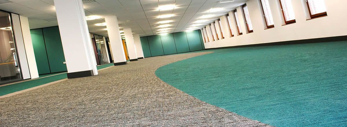 office flooring stockport manchester cheshire