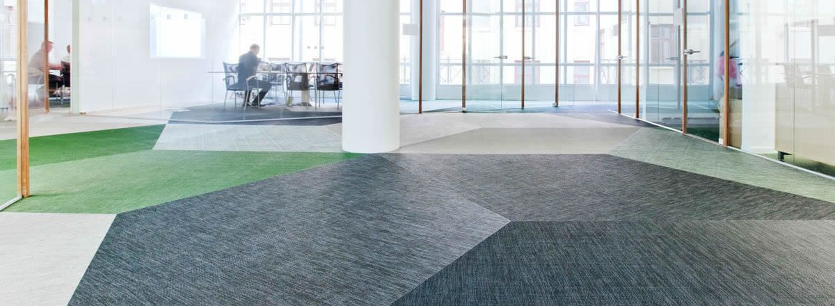 commercial flooring stockport cheshire