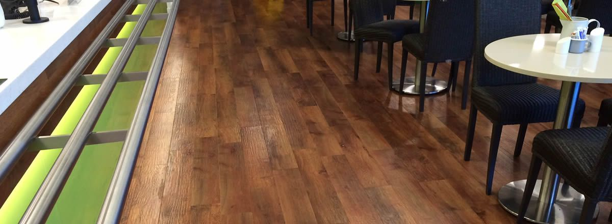 shop flooring stockport manchester cheshire